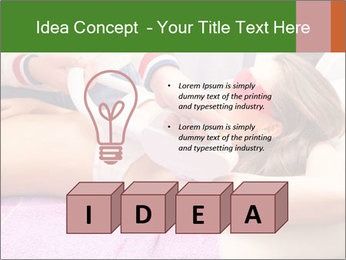 0000077869 PowerPoint Template - Slide 80