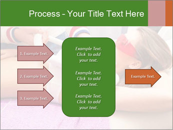 0000077869 PowerPoint Template - Slide 85