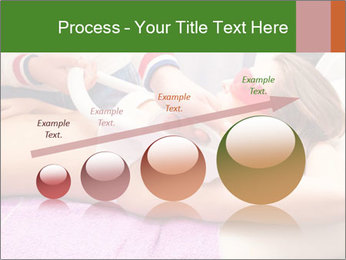 0000077869 PowerPoint Template - Slide 87