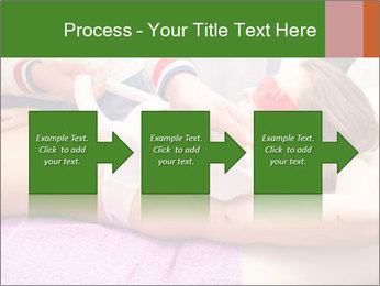 0000077869 PowerPoint Template - Slide 88