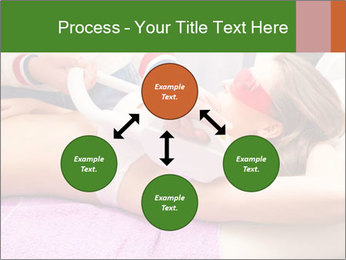 0000077869 PowerPoint Template - Slide 91