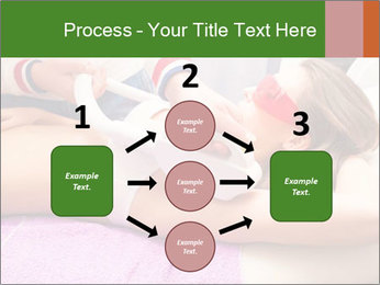 0000077869 PowerPoint Template - Slide 92