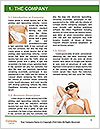 0000077869 Word Template - Page 3