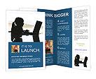 0000077870 Brochure Template
