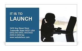 0000077870 Business Card Templates