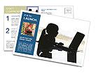 0000077870 Postcard Templates