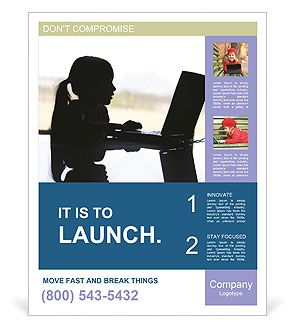 0000077870 Poster Template