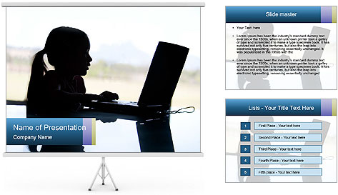 0000077870 PowerPoint Template