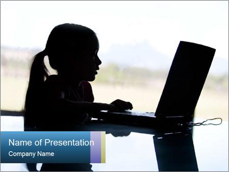 0000077870 PowerPoint Templates