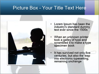 0000077870 PowerPoint Template - Slide 13