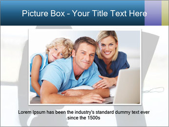 0000077870 PowerPoint Template - Slide 15