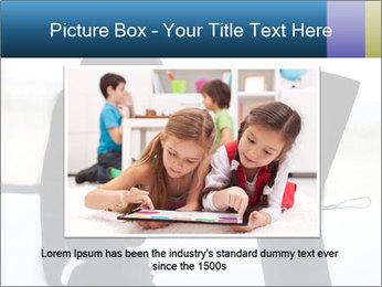 0000077870 PowerPoint Template - Slide 16