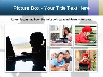 0000077870 PowerPoint Template - Slide 19