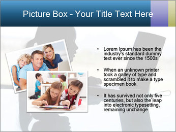 0000077870 PowerPoint Template - Slide 20