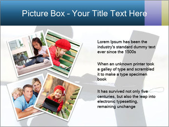 0000077870 PowerPoint Template - Slide 23