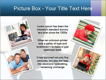 0000077870 PowerPoint Template - Slide 24