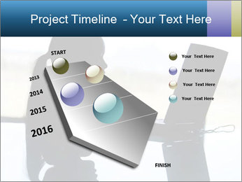 0000077870 PowerPoint Template - Slide 26