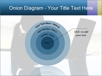 0000077870 PowerPoint Template - Slide 61