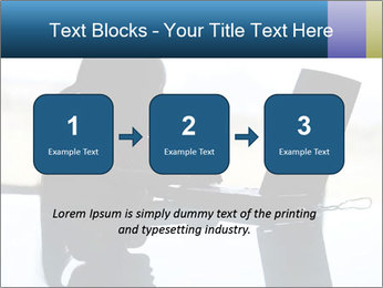 0000077870 PowerPoint Template - Slide 71