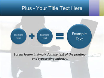 0000077870 PowerPoint Template - Slide 75