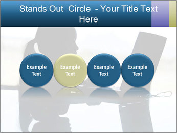 0000077870 PowerPoint Template - Slide 76