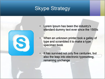 0000077870 PowerPoint Template - Slide 8
