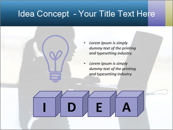 0000077870 PowerPoint Template - Slide 80