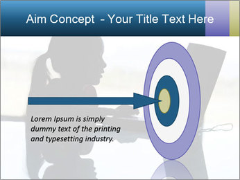 0000077870 PowerPoint Template - Slide 83