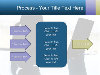 0000077870 PowerPoint Template - Slide 85