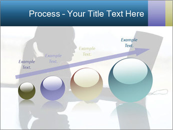 0000077870 PowerPoint Template - Slide 87