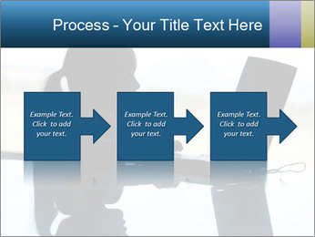 0000077870 PowerPoint Template - Slide 88