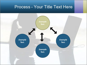 0000077870 PowerPoint Template - Slide 91