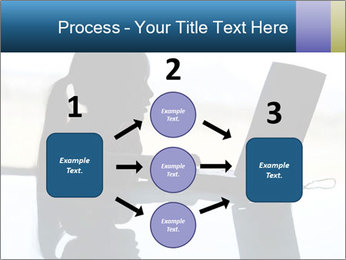 0000077870 PowerPoint Template - Slide 92
