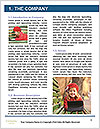 0000077870 Word Templates - Page 3