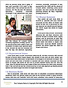 0000077870 Word Template - Page 4