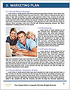 0000077870 Word Templates - Page 8