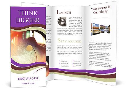 0000077871 Brochure Template