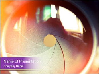 0000077871 PowerPoint Template