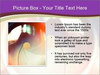 0000077871 PowerPoint Template - Slide 13