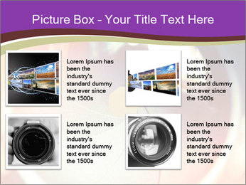 0000077871 PowerPoint Template - Slide 14