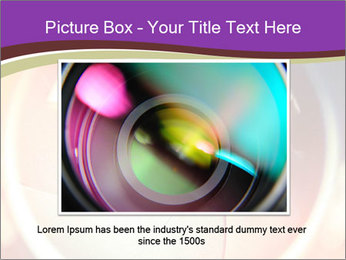 0000077871 PowerPoint Template - Slide 16