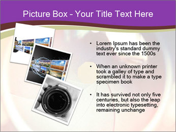 0000077871 PowerPoint Template - Slide 17