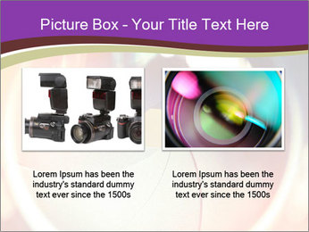 0000077871 PowerPoint Template - Slide 18