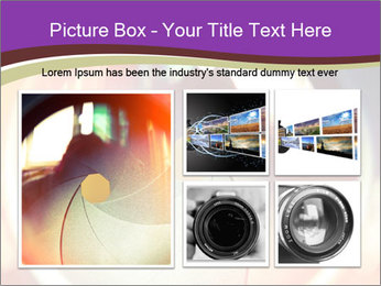 0000077871 PowerPoint Template - Slide 19