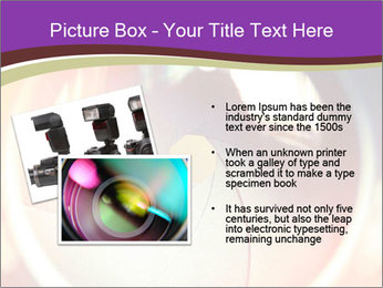 0000077871 PowerPoint Template - Slide 20