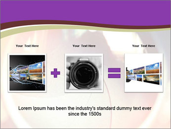 0000077871 PowerPoint Template - Slide 22