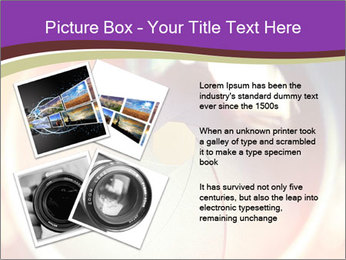 0000077871 PowerPoint Template - Slide 23