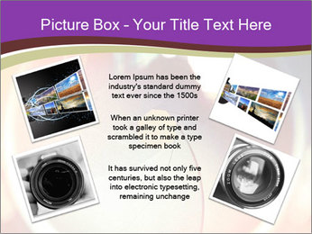 0000077871 PowerPoint Template - Slide 24