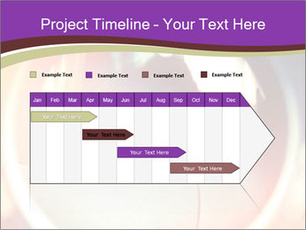 0000077871 PowerPoint Template - Slide 25