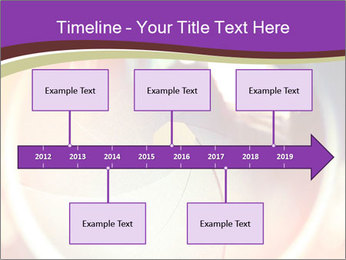 0000077871 PowerPoint Template - Slide 28
